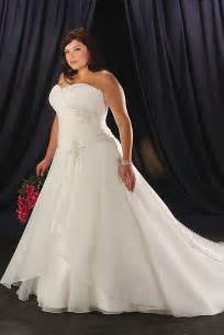 wedding dress finder wedding dresses gt gt my dress house