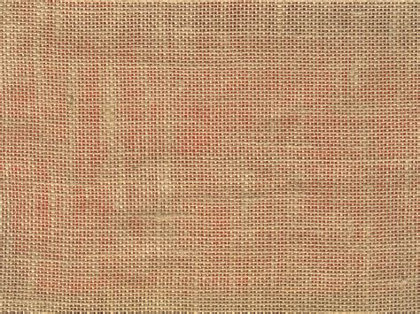 Texture on Fabric Collection Free Download Resources