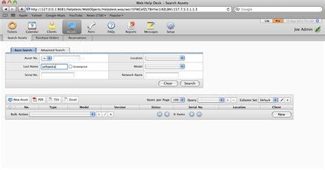 best free help desk web help desk software free 9 2 3 2 monporeabi s diary