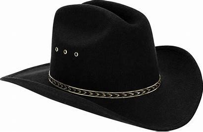 Cowboy Hat Hats Chapeau Transparentes Gratuit Practice
