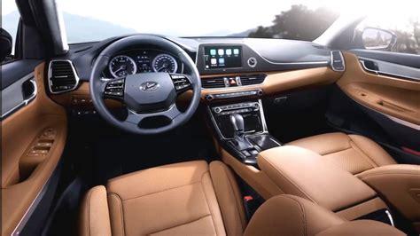 2017 Hyundai Azera (Grandeur)   New 2017 Hyundai Grandeur
