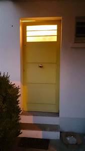 Devis Porte D Entrée : porte d 39 entr e bois mod le mambo d clic menuiserie ~ Melissatoandfro.com Idées de Décoration