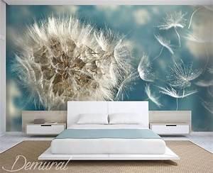 3d Tapete Schlafzimmer : 25 best ideas about tapeten schlafzimmer on pinterest ~ Lizthompson.info Haus und Dekorationen