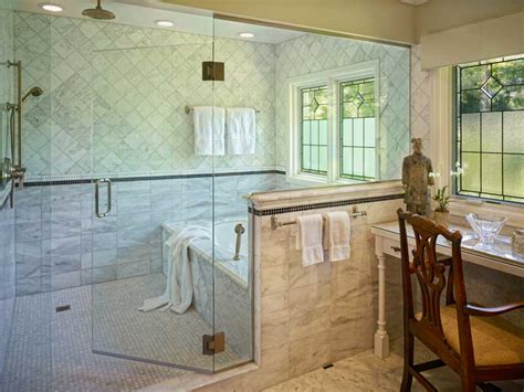 shower ideas for master bathroom 15 sleek and simple master bathroom shower ideas design and decorating ideas for your home