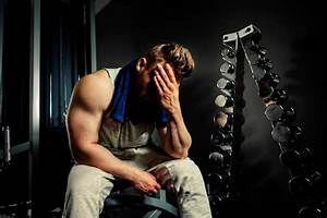 Bodybuilding Hormones For Muscle Building And Fat Loss