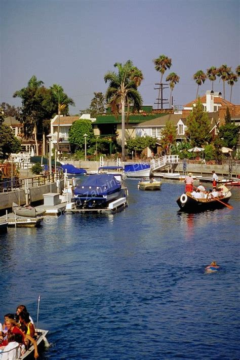Naples California Boat Rentals by 13 Best Images About Beautiful Cities San Diego On