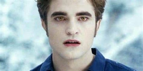 Robert Pattinson souhaitait gagner un Oscar avec la saga ...