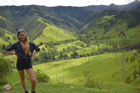 salento colombia ultimate guide to colombia s cutest