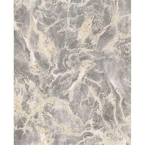 botticino grey marble wallpaper  eijffinger