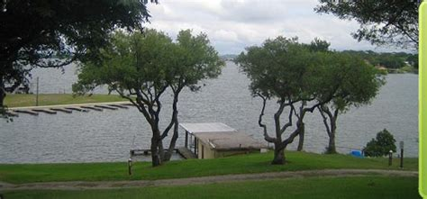 Lake Lbj Boat Rentals by Lake Lbj Marina Marina Boat Slips Boat Rentals On