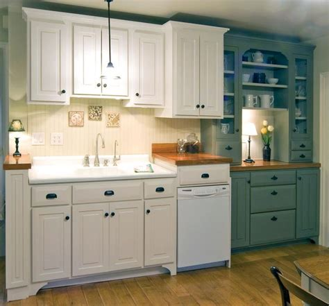 old fashioned kitchen cabinet hardware old fashioned kitchen kitchen cabinet handles and cabinet