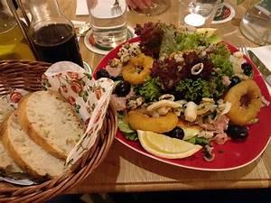 Restaurant In Passau : cafe roses passau restaurant bewertungen telefonnummer fotos tripadvisor ~ Eleganceandgraceweddings.com Haus und Dekorationen