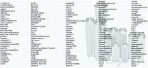 Hastings Wiring Diagrams : hastings wiring diagrams decor ~ A.2002-acura-tl-radio.info Haus und Dekorationen