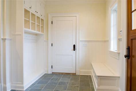 interior gates home paint grade mdf interior doors trustile mdf doors custom