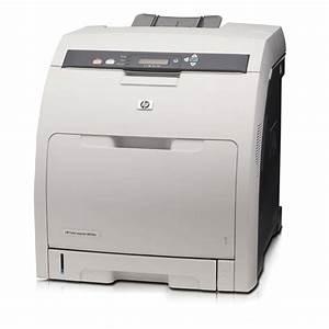 Drucker Auf Rechnung Kaufen : hp color laserjet 3600dn farb laserdrucker duplex lan netzwerk drucker mit toner ~ Themetempest.com Abrechnung