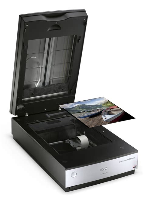 epson perfection  flatbed photo scanner  home