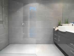 grey bathroom ideas best 25 grey bathroom decor ideas on half bathroom decor restroom ideas and half