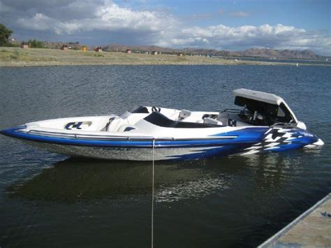 Ultra Boats For Sale Boat Trader by Ultra Boats New And Used Boats For Sale