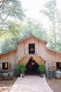 Best 25+ Barn weddings ideas on Pinterest Barn wedding