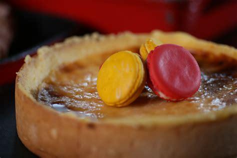 maman cuisine maman cuisine promotion 100 amour jw marriott