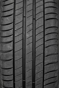 Pneu Michelin Crossclimate : essai michelin crossclimate un pneu t aussi bon en hiver photo 27 l 39 argus ~ Medecine-chirurgie-esthetiques.com Avis de Voitures