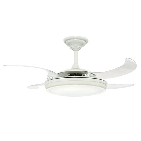 Retractable Blade Ceiling Fan Singapore by Ceiling Fan With Retractable Blades Buying Guide