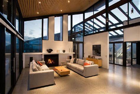 A1 Concrete Concepts.ie   Polished Concrete Experts