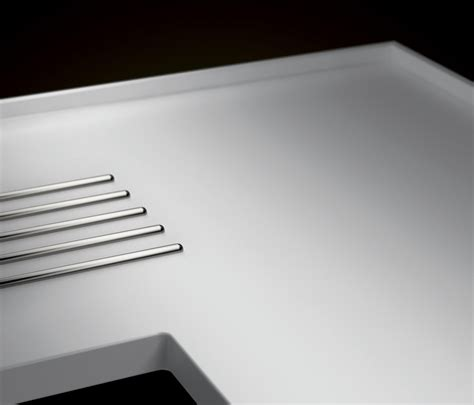 What Is Corian Made Of by Worktops Made Of Corian 174 Kitchen Sinks From Hasenkopf
