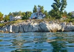 Ferienhaus Griechenland Kaufen : ferienh user ferienwohnungen auf korfu griechenland bei atraveo buchen ~ Watch28wear.com Haus und Dekorationen