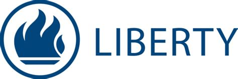 The company has worldwide representation in several countries and owns wholly or in part local insurance companies. Employee benefits dialogue: Liberty Corporate to host inaugural symposium in October 2016