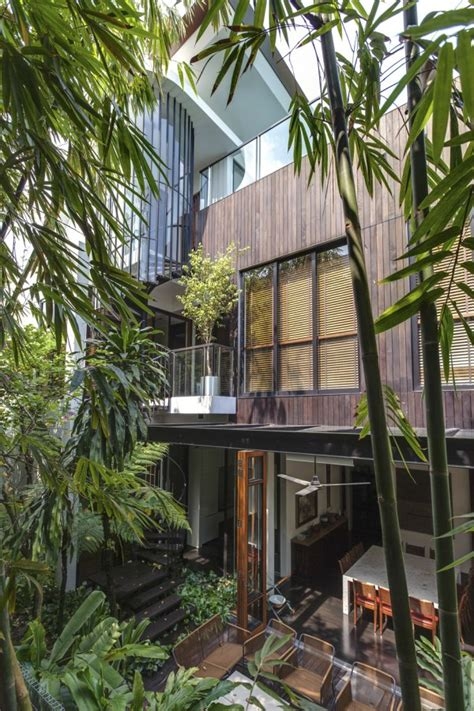 Modern-nature-house-architecture