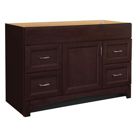 home depot vanities home depot vanities without tops home design ideas and
