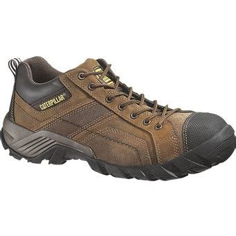 caterpillar argon composite toe safety shoe p eh