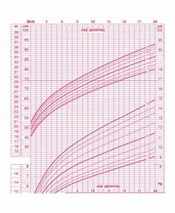 6 Breastfed Baby Growth Chart Templates Free Sample