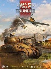 When aviones de guerra antiguos aviones. Juego Segunda Guerra Mundial Pc Antiguos / Top 5 Juegos De Guerra Y Accion Para Pc Pocos ...