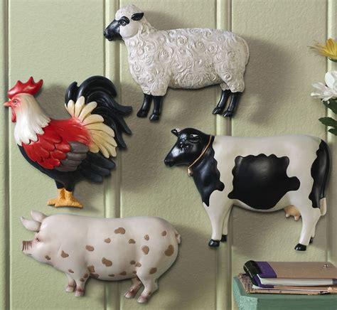 cow decor for kitchen 72 best images about kitchen vignettes decor on