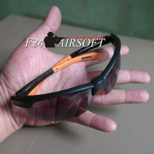 Harga Kacamata Safety Merk Krisbow jual kacamata safety glass krisbow smoke untuk