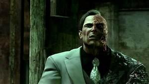 Batman: Arkham City Screenshots for Windows - MobyGames