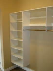 closet shelving systems home storage ideas closet shelf