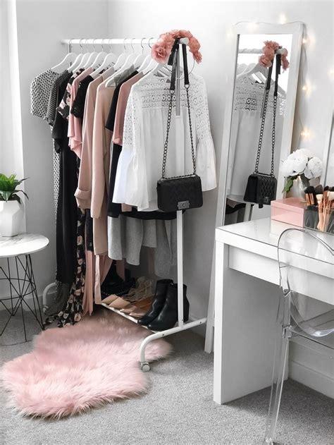 the racks boutique boutique clothes rack singapore clothing racks garment
