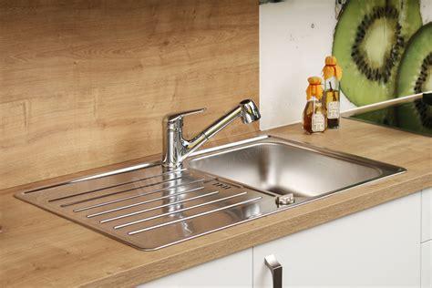Arbeitsplatte Nolte Küchen by Arbeitsplatte K 252 Che Chalet Eiche Nobilia K 252 Chen