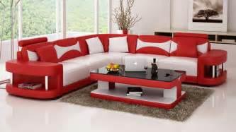 Wayfair Leather Sleeper Sofa by Sofa Extraordinary 2017 Sofa Set For Sale Ikea Couches