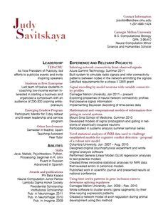 Font Resume Sweatpants by 1000 Images About Resume Ideas On Resume Resume Design And Resume Ideas