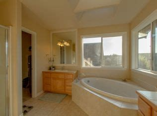 travertine for kitchen floor traditional laundry room with drop in sink travertine 6354