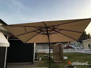 Ikea Sonnenschirm Seglarö : ikea parasoll seglar g vle s derhamn hudiksvall sandviken citiboard ~ Eleganceandgraceweddings.com Haus und Dekorationen