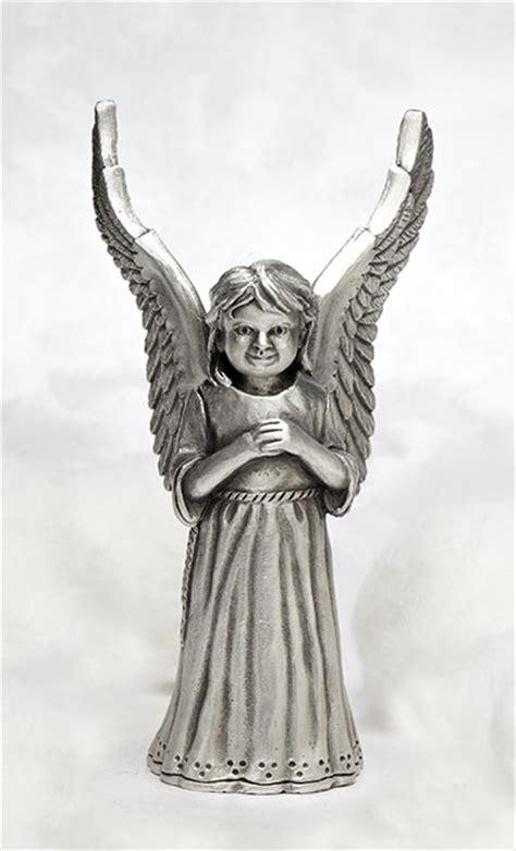 girl angel figurine angel watching   usa
