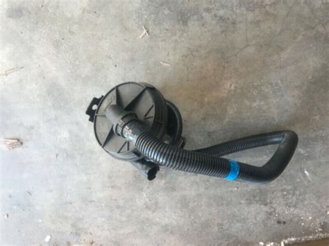 MG6 spares   Constantia Kloof   Gumtree Classifieds South ...