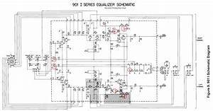 Eq Wiring Diagram Bose 901