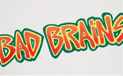 Brains Bad Future Into Album