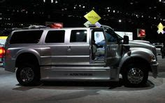 2008 ford f650 6 door himarc conversion my trucks pinterest ford f650 ford and cars